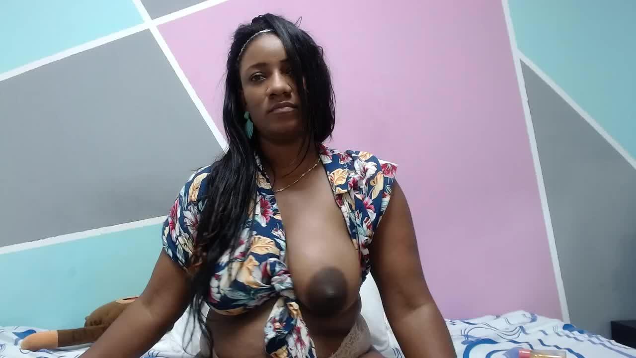 NaomiOrtega cam pics and nude photos 17