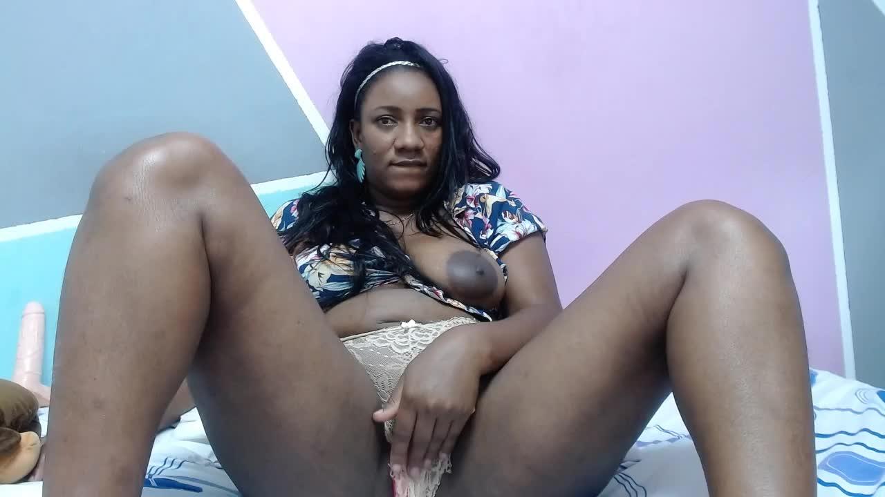 NaomiOrtega cam pics and nude photos 15