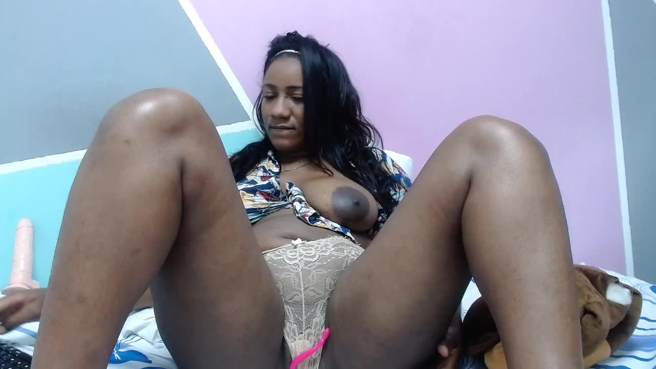 NaomiOrtega cam pics and nude photos 14