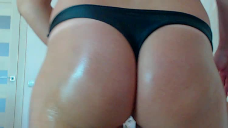 Naty19 cam pics and nude photos 13