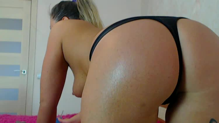 Naty19 cam pics and nude photos 4