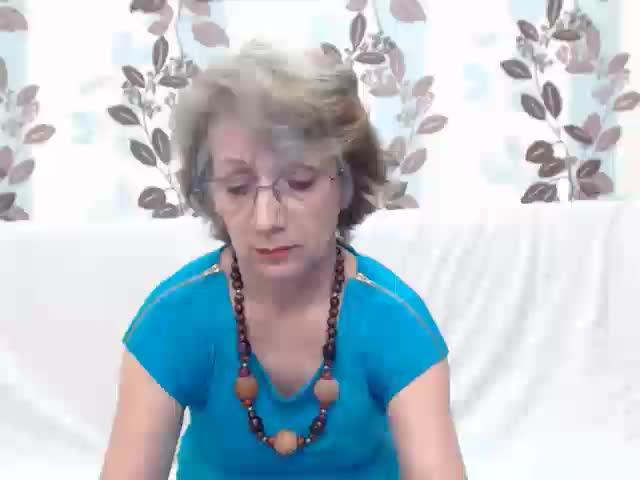Love pornhublive cams pm ist dan