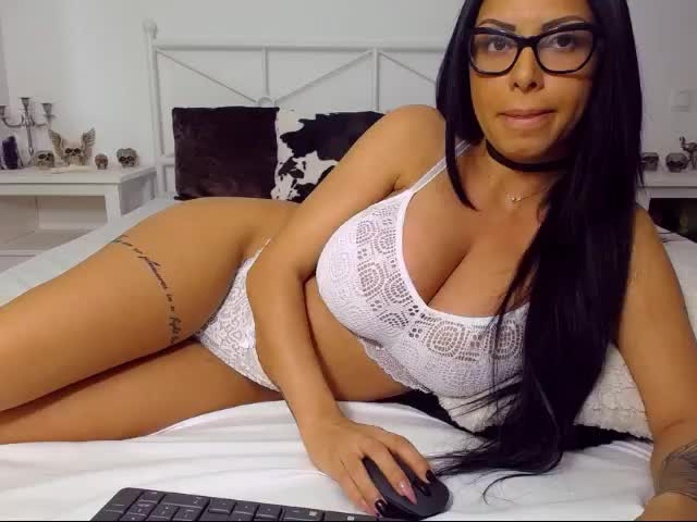 escort og massasje norwegian sex cam