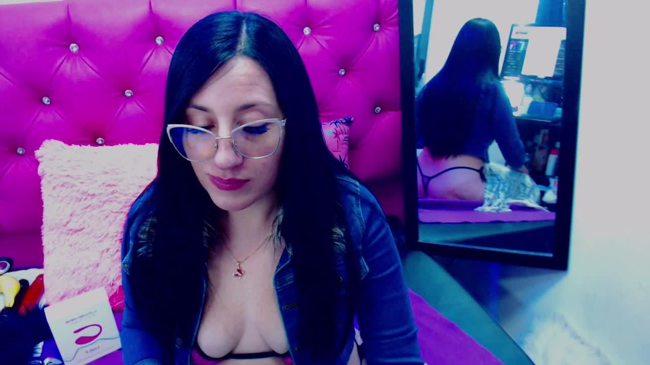 Princess_Ass cam pics and nude photos 7