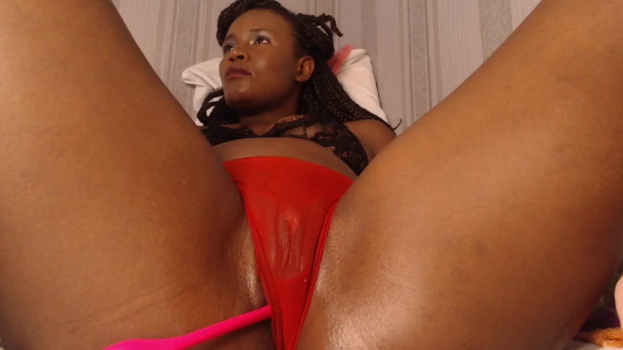 Randy_Juarez cam pics and nude photos 15