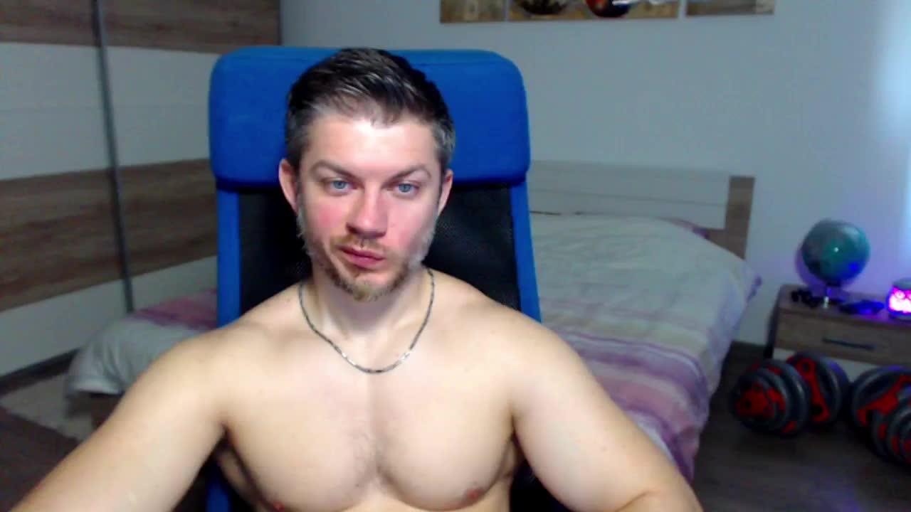 RobbyShawz cam pics and nude photos 15