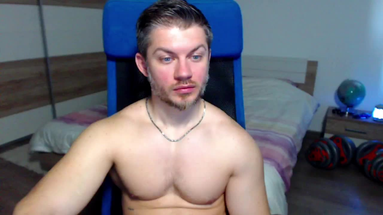 RobbyShawz cam pics and nude photos 5