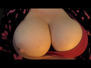 russianwow cam pics and nude photos 16