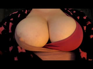 russianwow cam pics and nude photos 15