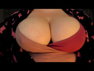 russianwow cam pics and nude photos 11