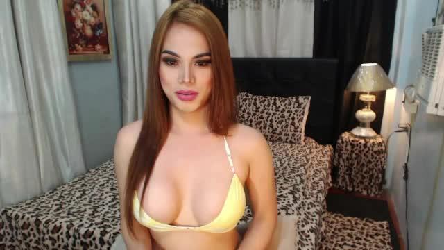 SELFSUCKERPrincess cam pics and nude photos 13