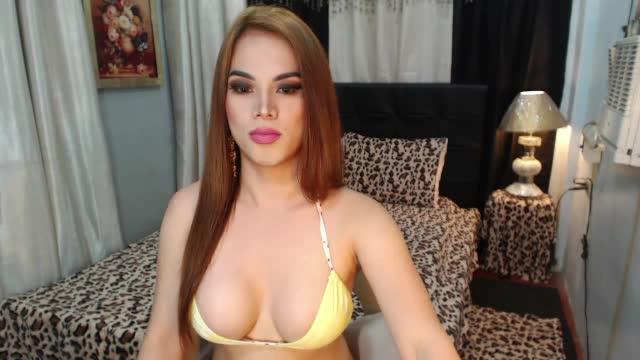 SELFSUCKERPrincess cam pics and nude photos 8