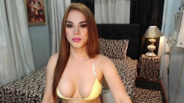 SELFSUCKERPrincess cam pics and nude photos 6