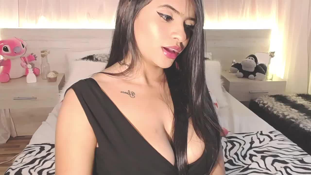 SofiaPalmer cam pics and nude photos 3