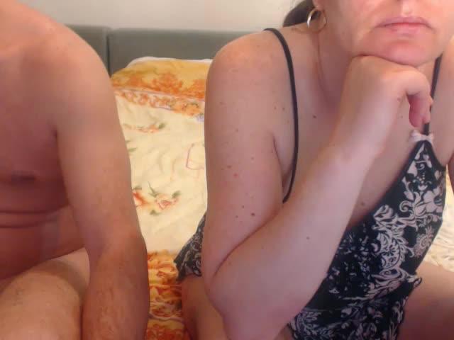 softcouple cam pics and nude photos 8