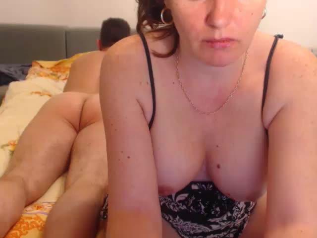 softcouple cam pics and nude photos 4