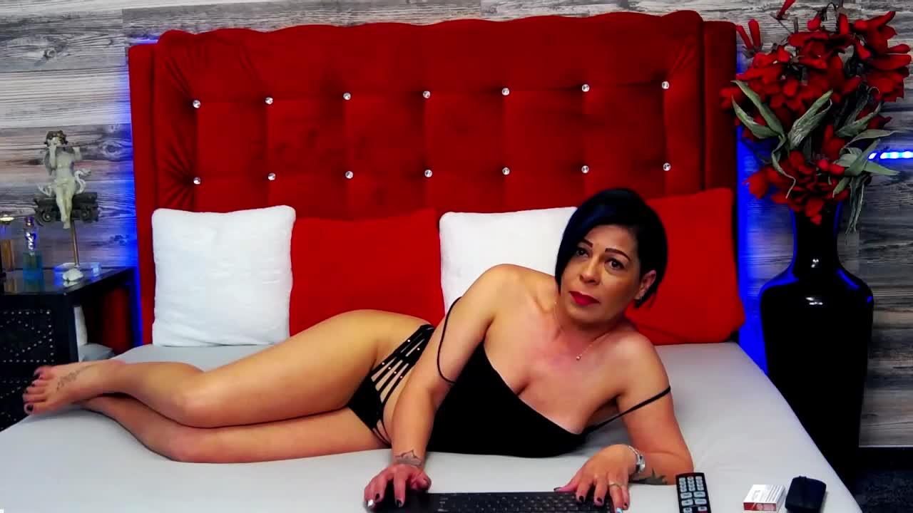 SylvieRoche cam pics and nude photos 18