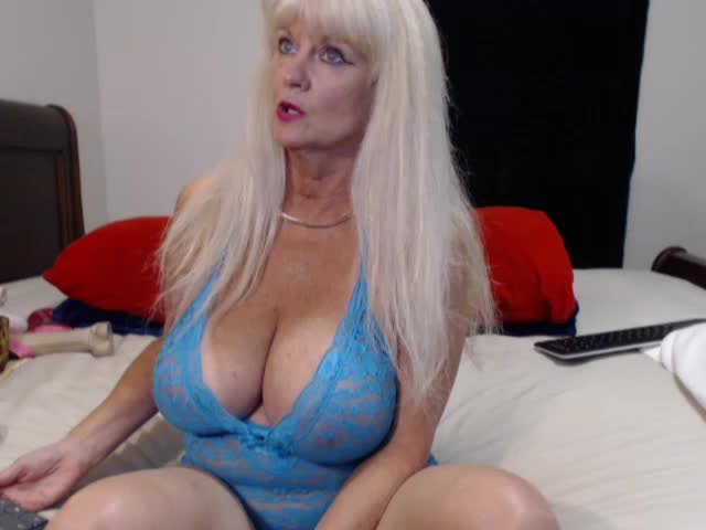Tammy123 webcam picture