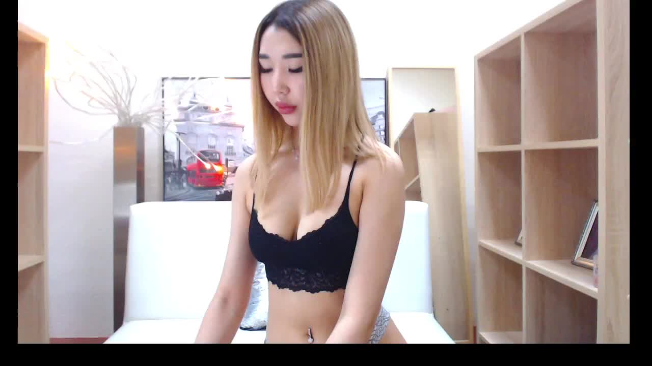 TheAsianBeauty cam pics and nude photos 15