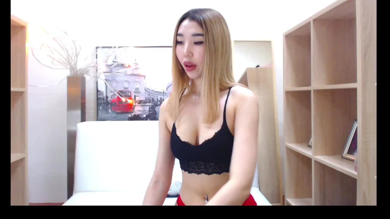 TheAsianBeauty cam pics and nude photos 13