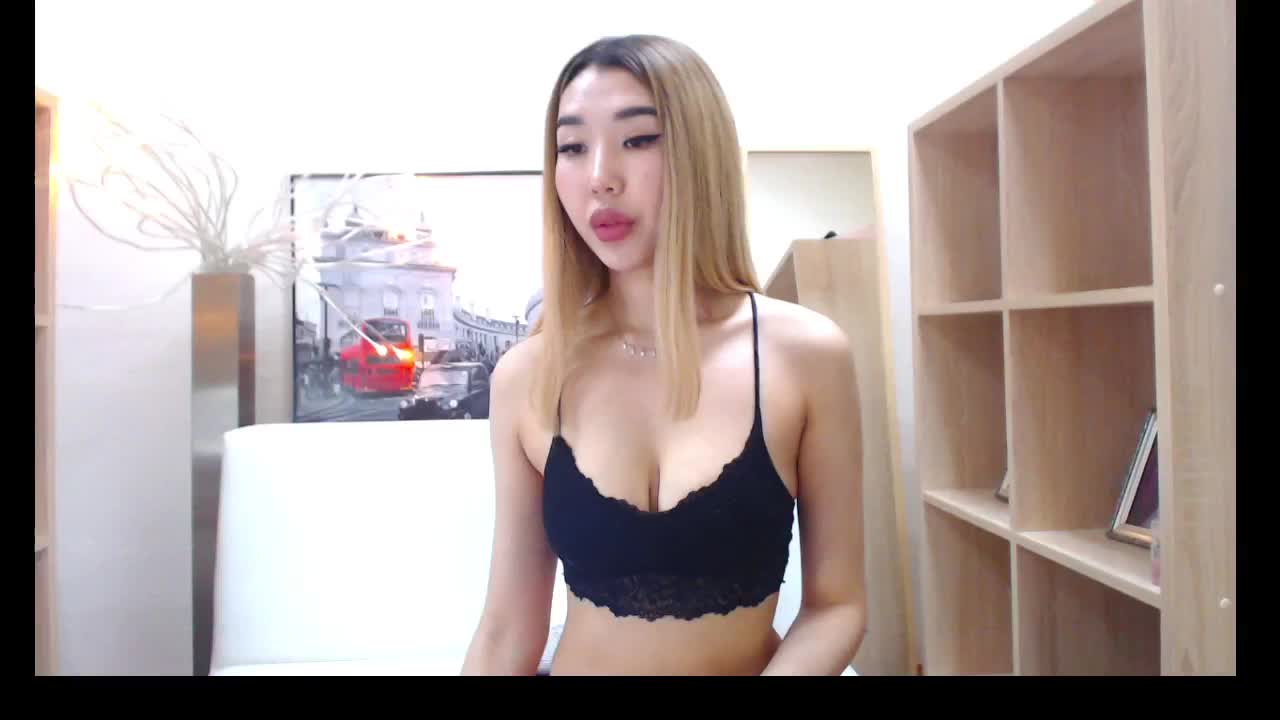TheAsianBeauty cam pics and nude photos 12