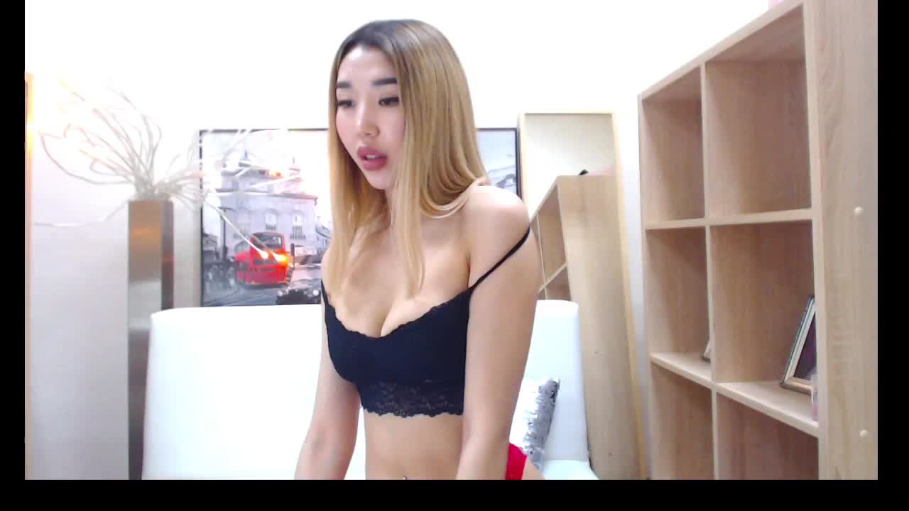 TheAsianBeauty cam pics and nude photos 10