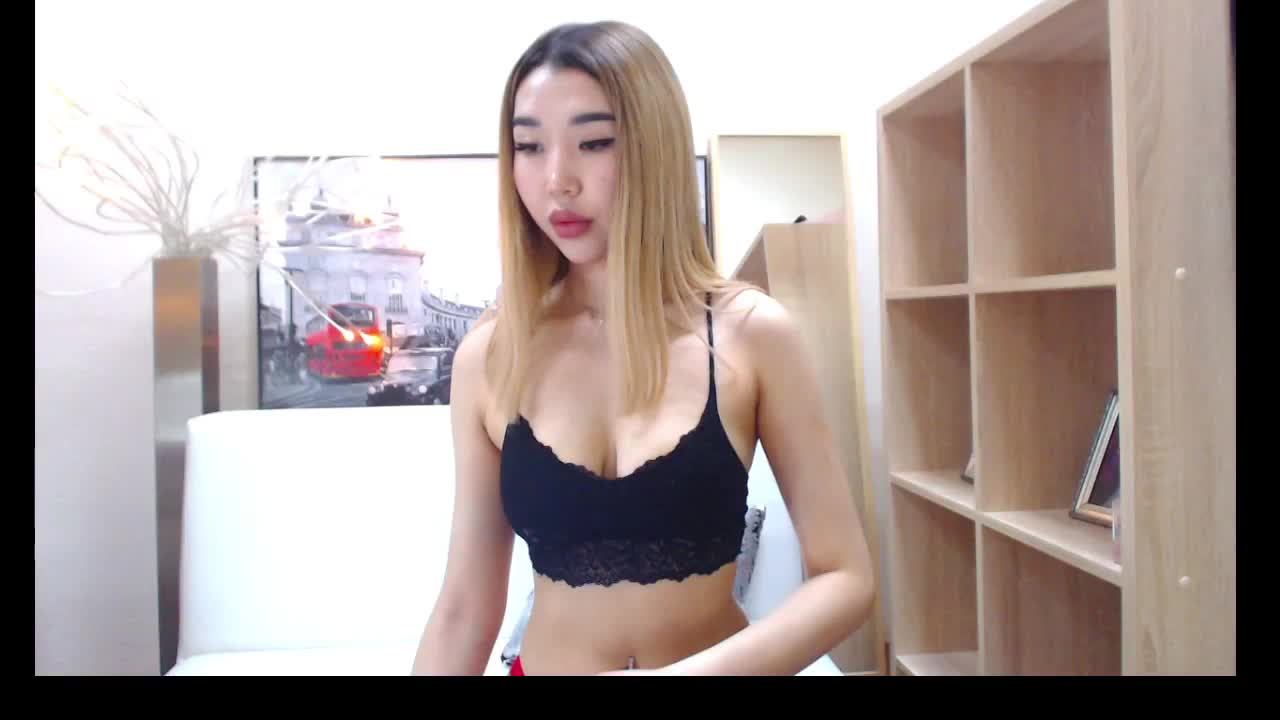 TheAsianBeauty cam pics and nude photos 9