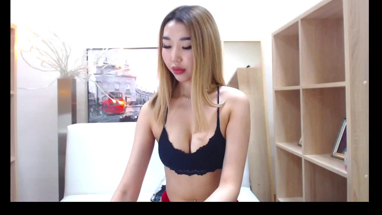 TheAsianBeauty cam pics and nude photos 5