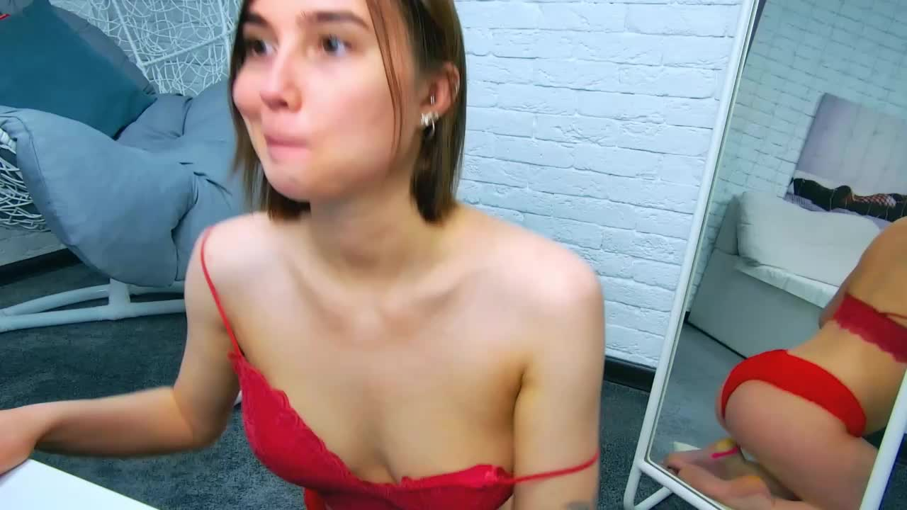 Top_Skinnie cam pics and nude photos 6