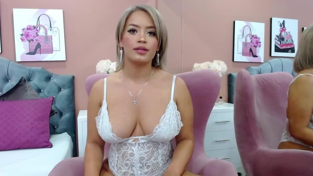 ValeriaDixonD cam pics and nude photos 20