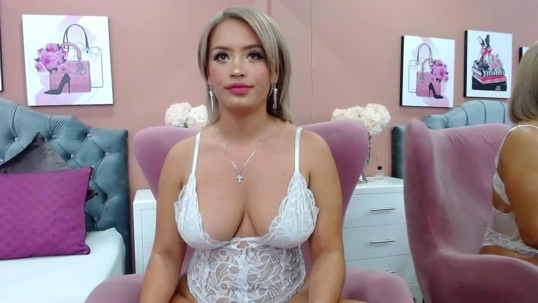 ValeriaDixonD cam pics and nude photos 17