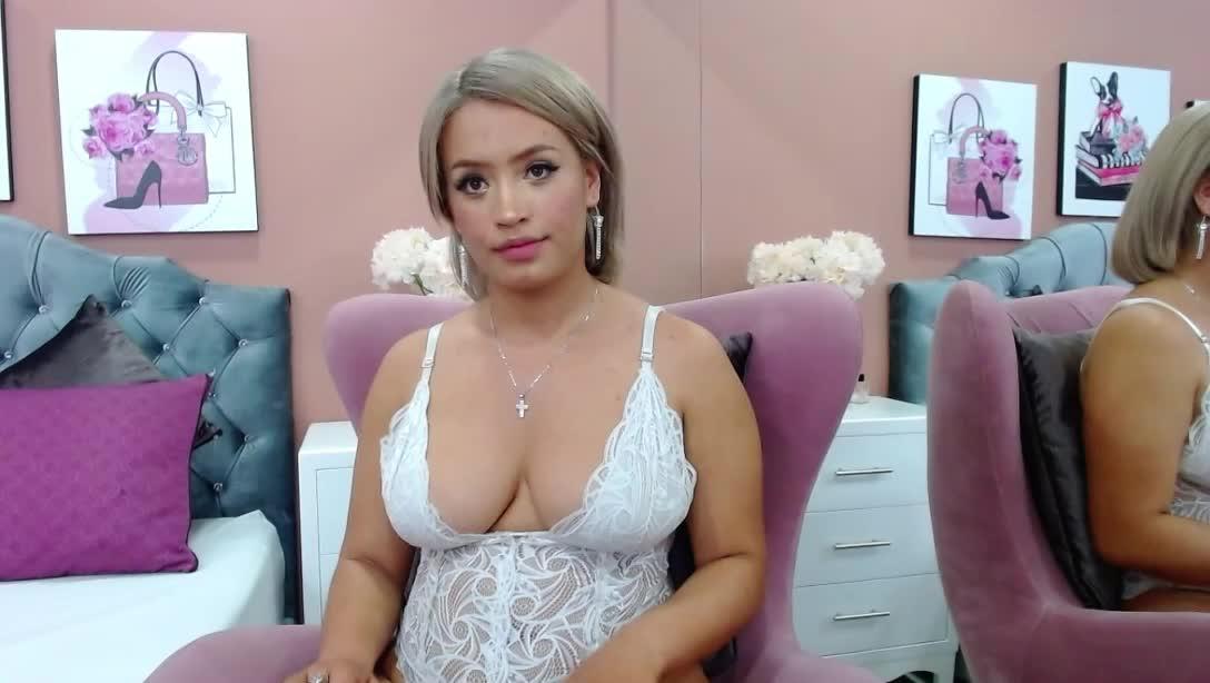 ValeriaDixonD cam pics and nude photos 11