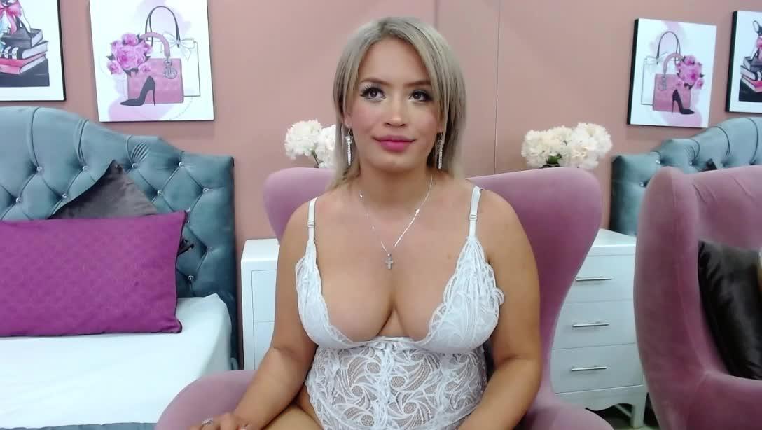 ValeriaDixonD cam pics and nude photos 7