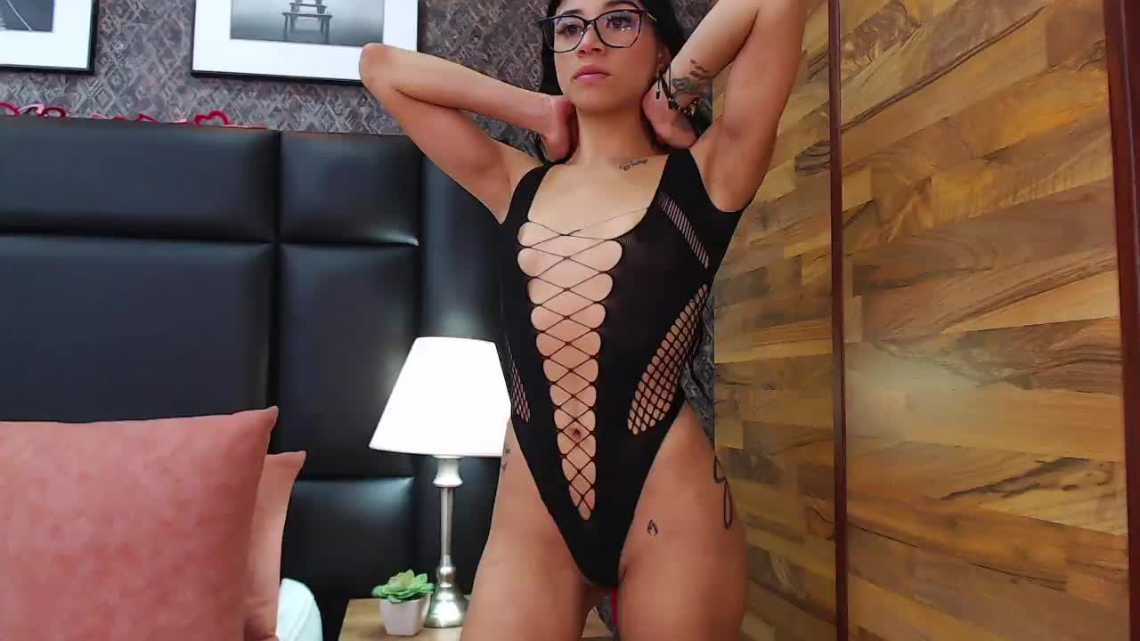 Valery_Janes19 cam pics and nude photos 10