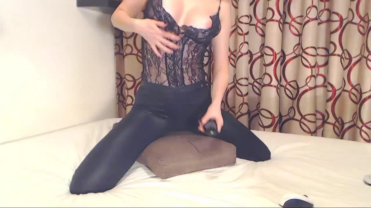 VanessaXXX webcam picture