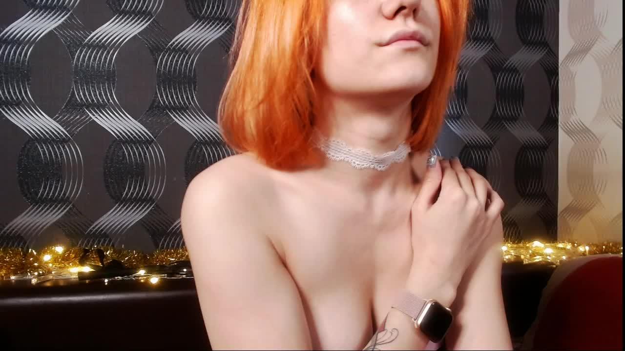 vnllyugourt cam pics and nude photos 8