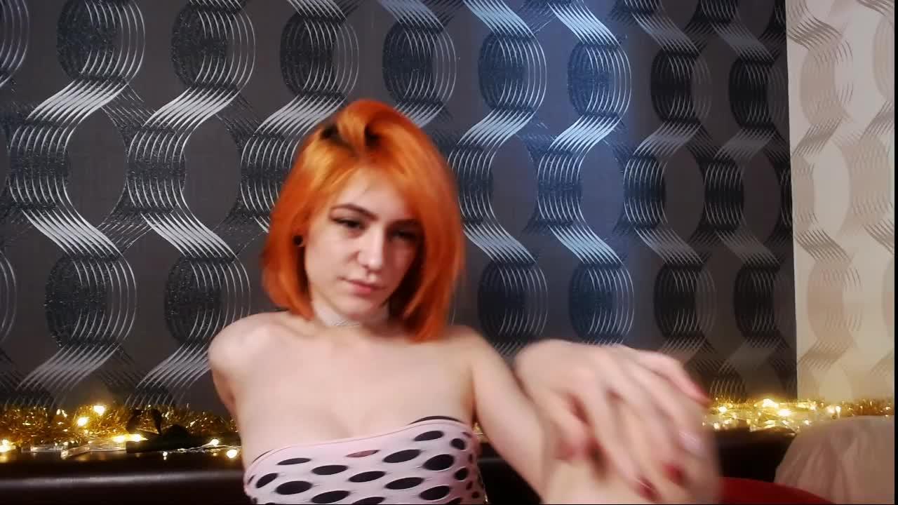 vnllyugourt cam pics and nude photos 5