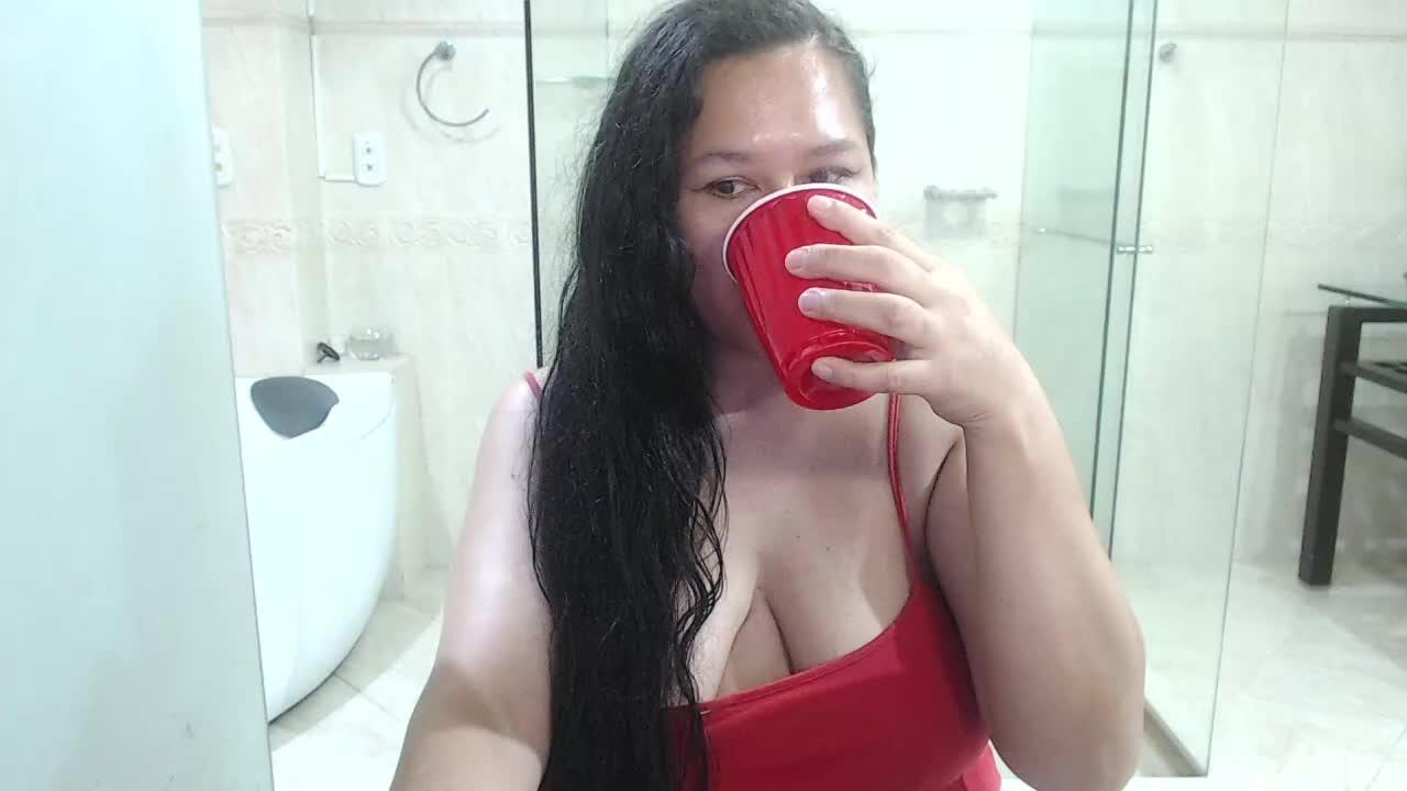 whitelilli cam pics and nude photos 17