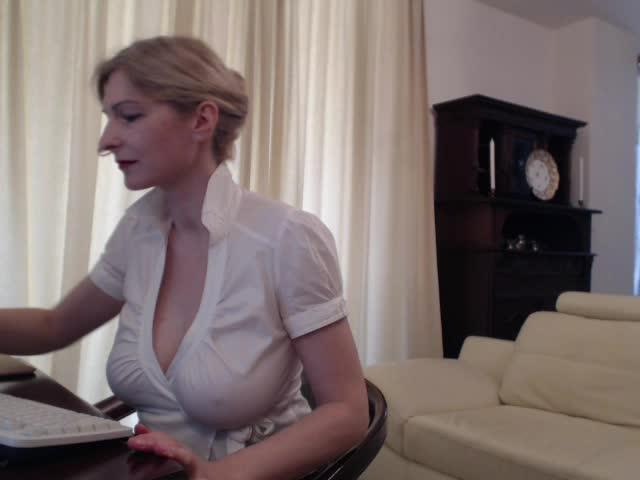 Youporn live cam