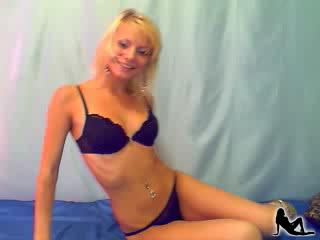 Pornhublive cams pm should