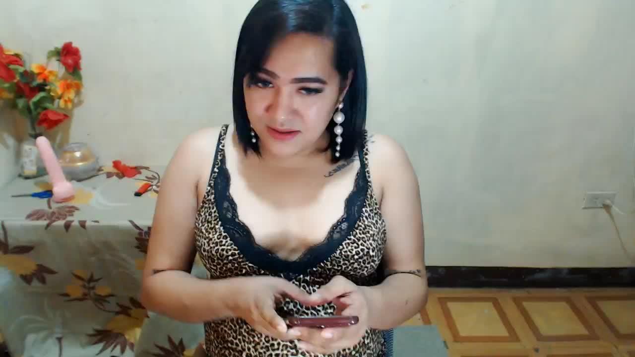 Yuna_Angel_Of_Cum cam pics and nude photos 18