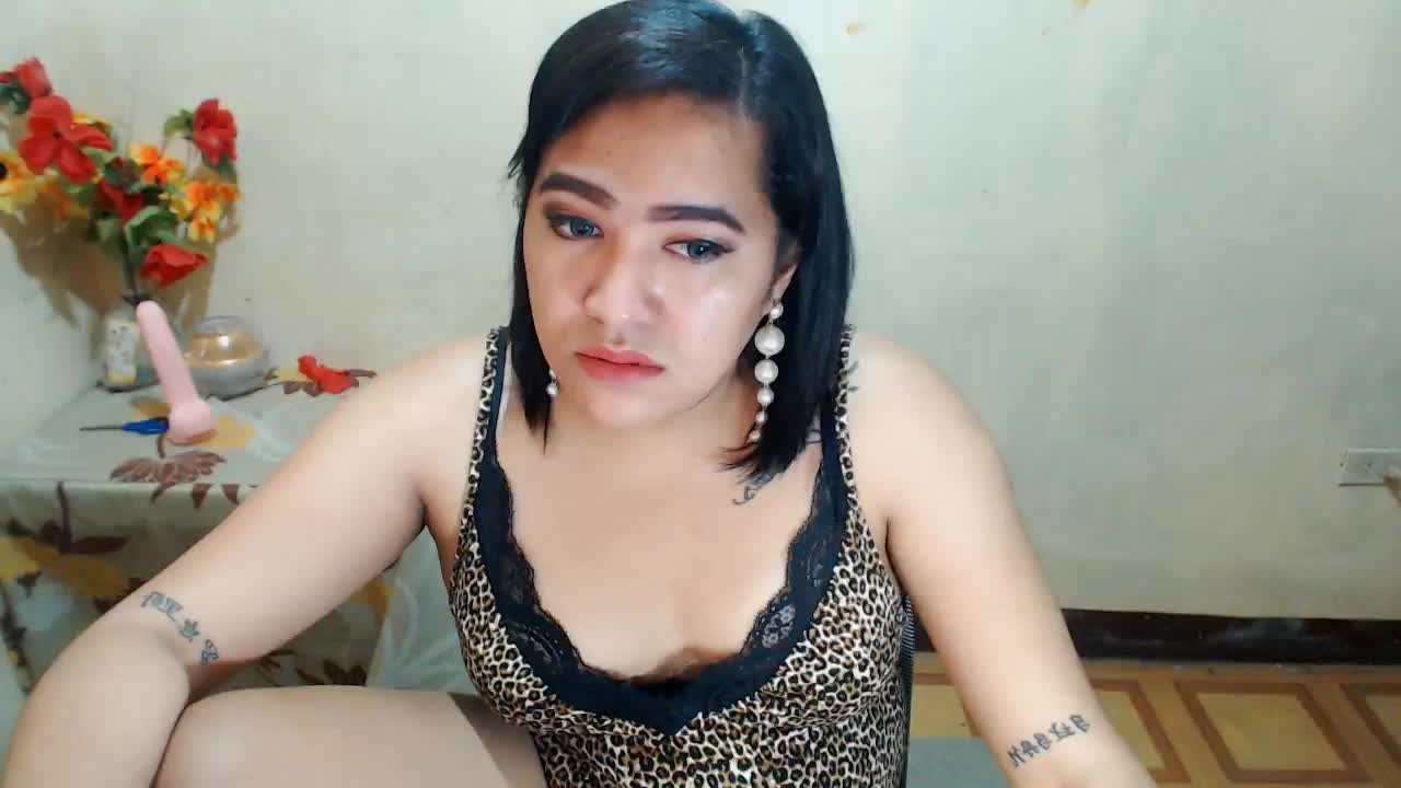 Yuna_Angel_Of_Cum cam pics and nude photos 11