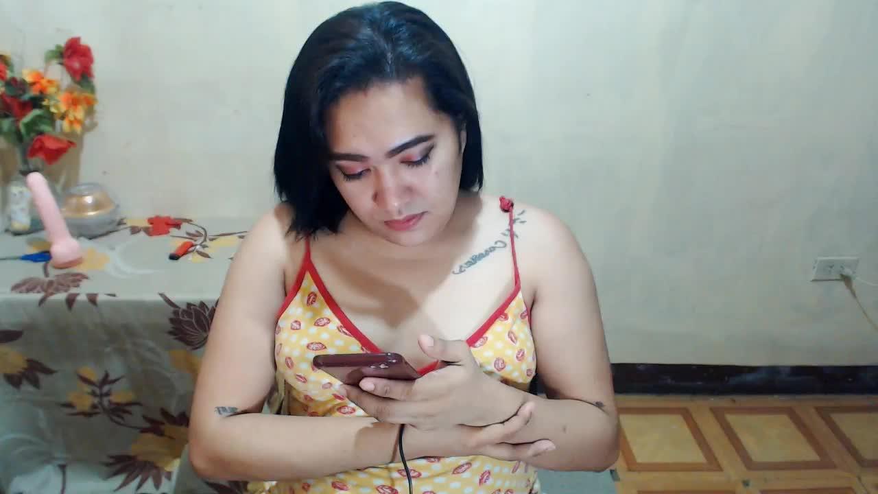 Yuna_Angel_Of_Cum cam pics and nude photos 7