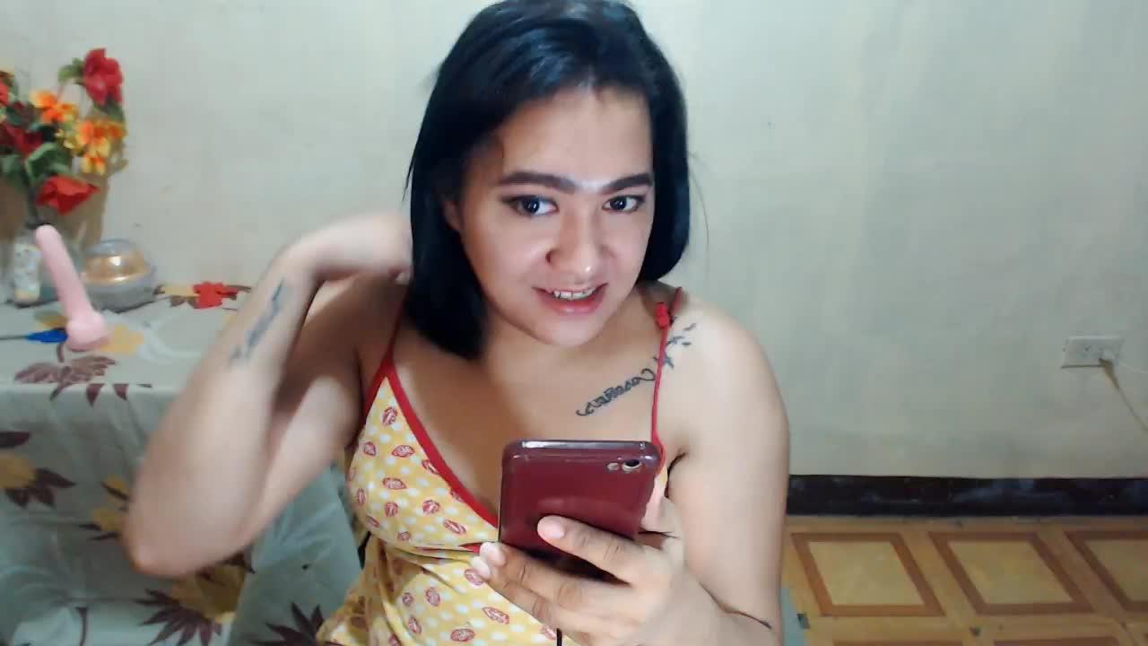 Yuna_Angel_Of_Cum cam pics and nude photos 3