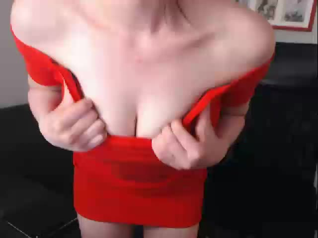 ZOEcute cam pics and nude photos 19