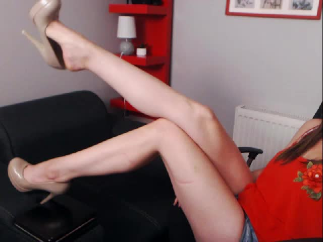 ZOEcute cam pics and nude photos 12