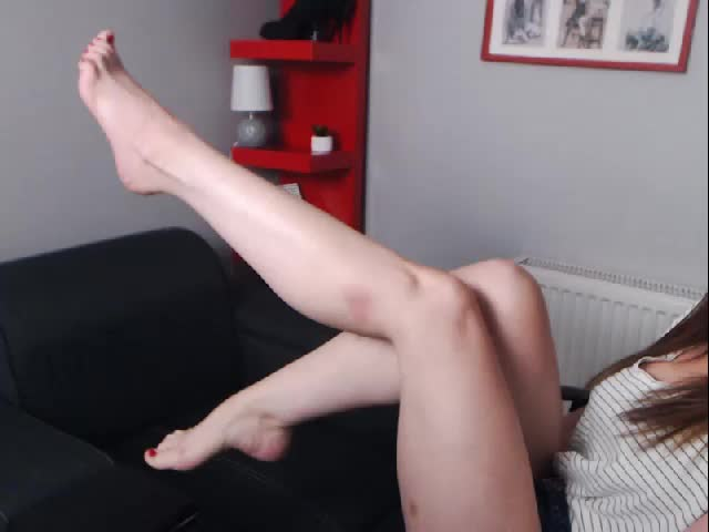 ZOEcute cam pics and nude photos 7