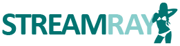 Cams-The Ultimate Live Video Chat Site!