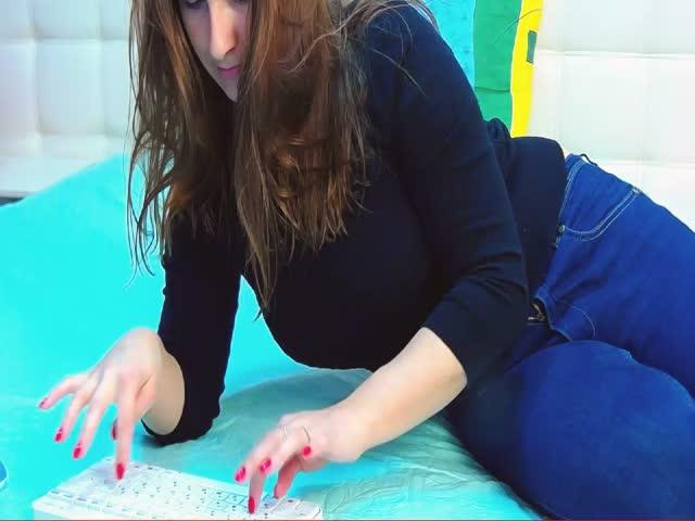 ms julies panty slave femdom stories