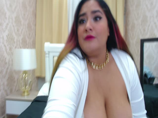 AmyDaSilva live sex cam